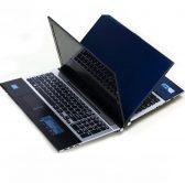 Intel Laptop