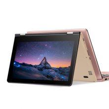 Xpeed Laptop  V2