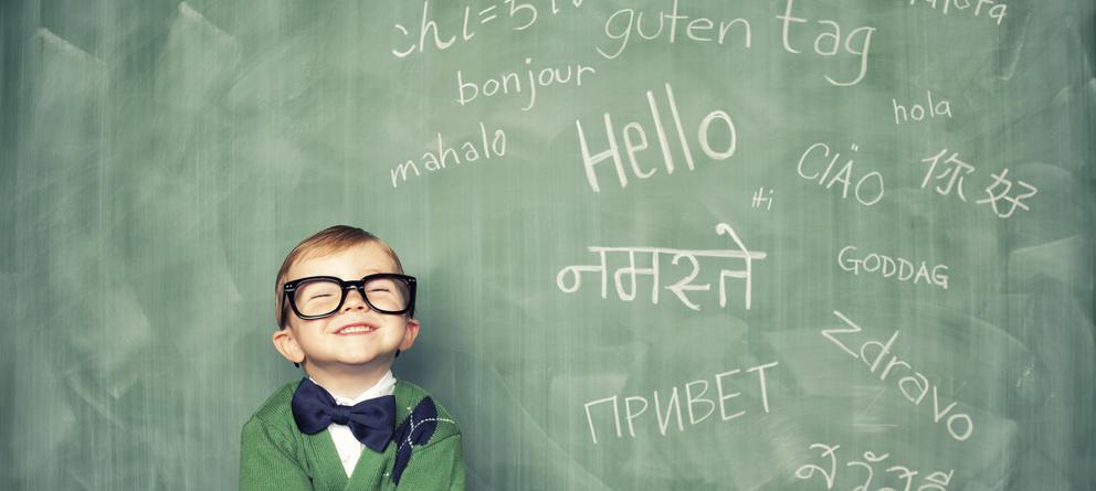 academia-de-idiomas3