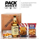 Pack Honey Jack Daniels
