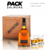 Pack The Dalmore Single Malt