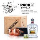 Pack Patria